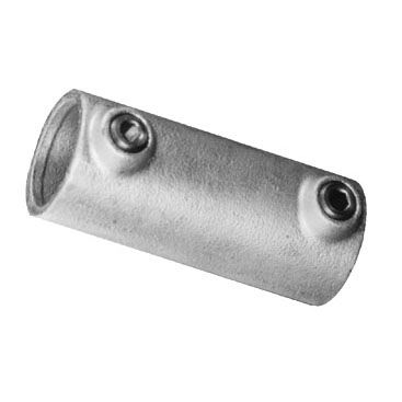 Sleeve Joint